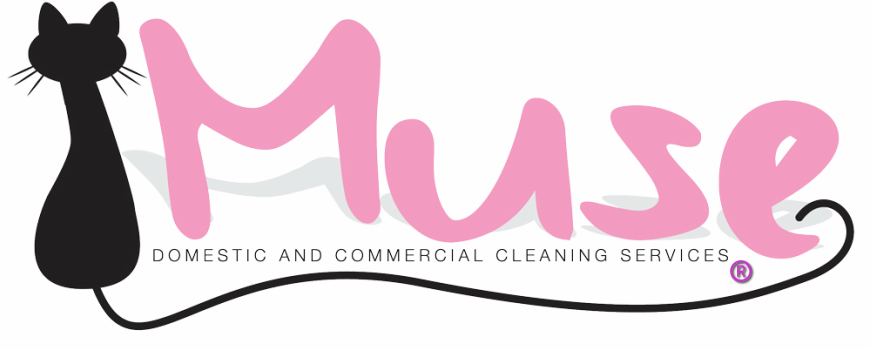 Muse Cleaning Services